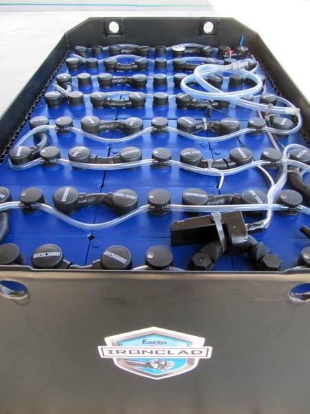 Preventivo-batterie-ad-alta-capacita-legnano