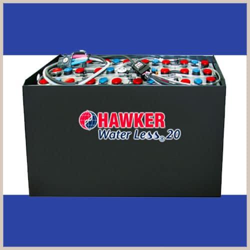 Batterie-a-trazione-per-muletti